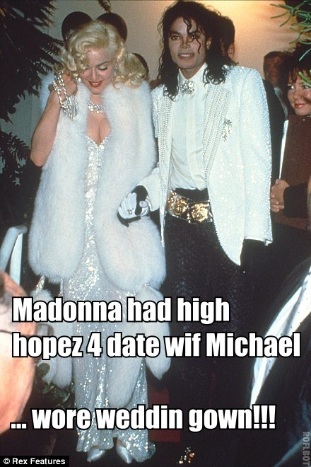 Michael-Jackson-macro-MJ-and-Madonna-Oscars-date-michael-jackson-funny-moments-25626614-440-660