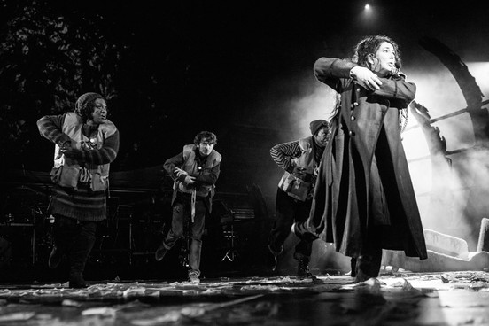 2014KateBush_Press3_260814