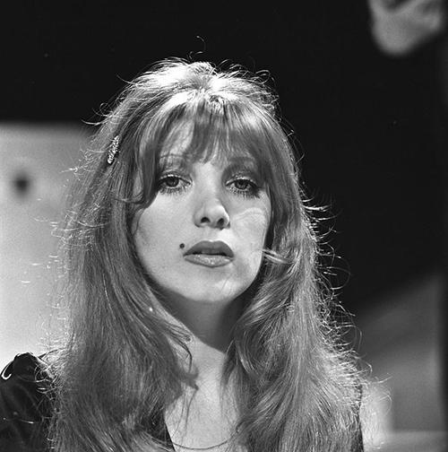 Lynsey_De_Paul_-_TopPop_1973_3