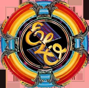 1400602118-elo-logo