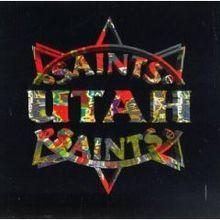 220px-Utah_Saints