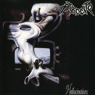 Atrocity_-_Hallucinations
