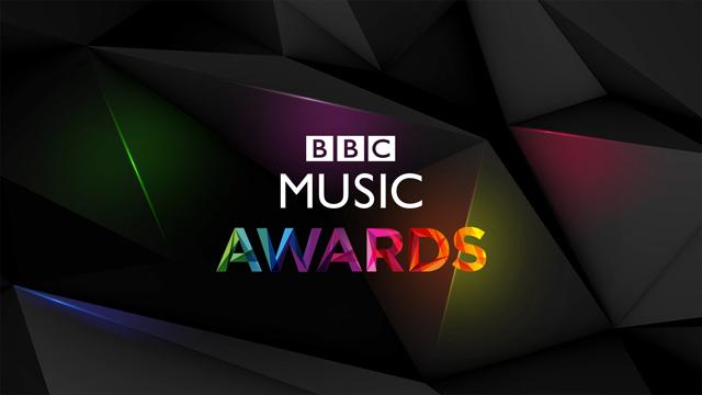 Awards-Logo640