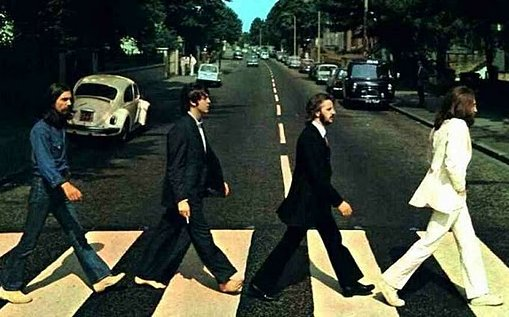beatles_abbey_road-2