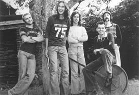 Genesis-1974