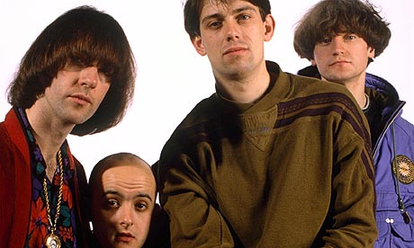 Inspiral-Carpets-in-1988-006