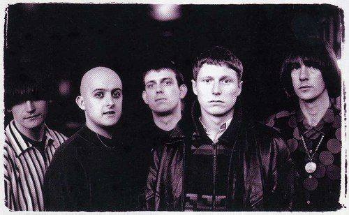 Inspiral-Carpets1