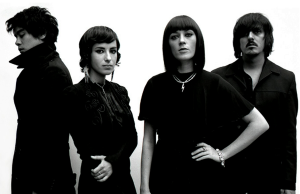 ladytron-wallpaper-4