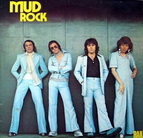 mud_rock