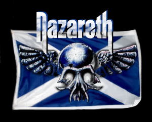 nazareth-website