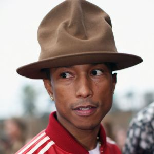 pharrell-williams-grammy-hat-has-a-hip-hop-history