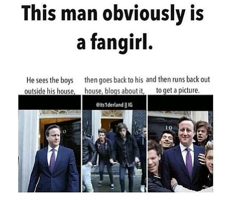 prime-minister-funny-one-direction-true-Favim.com-699695