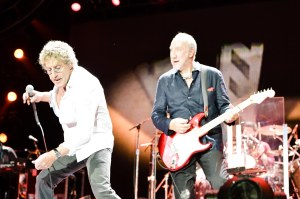 the-who-2013-02-1606_abh_7875sml