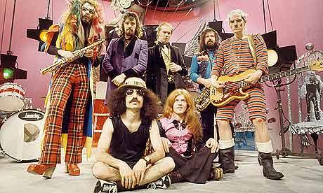 Wizzard-in-1973-007