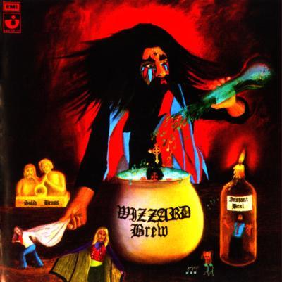 Wizzard_Brew