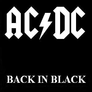 ACDC_Back_in_Black_Single_Cover