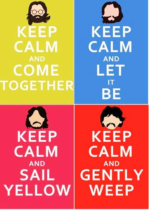 keep-calm-with-the-beatles