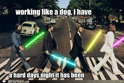lightsaber-beatles
