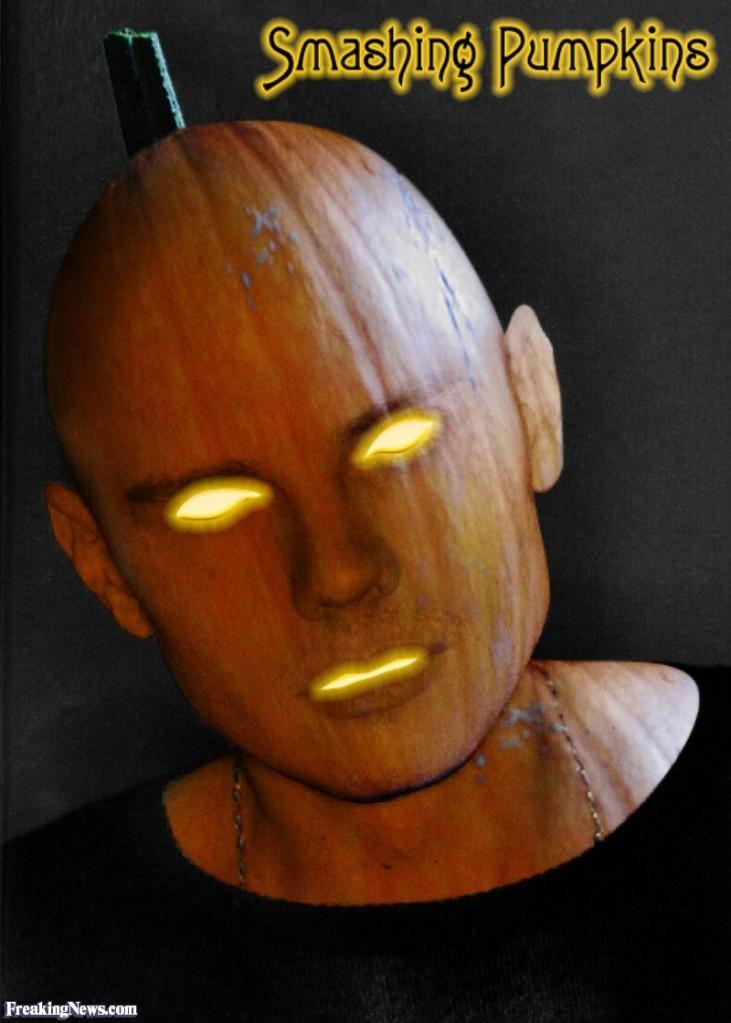 Billy-Corgan--13863