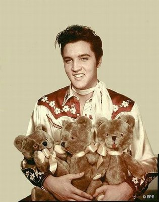 Elvis-Presley-rare-pics-10