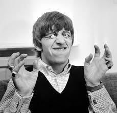 Funny-pic-of-Ringo-with-glass-eyes-ringo-starr-18924031-229-221