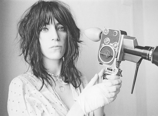 patti-smith-by-judy-linn-41