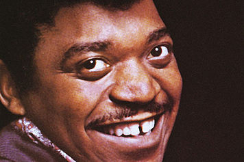 Percy-Sledge-radiobirikina2