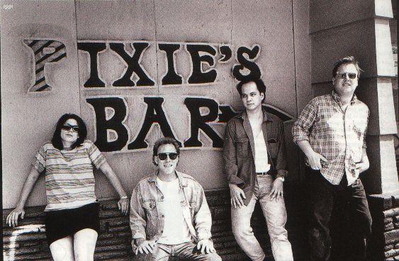 pixies80s