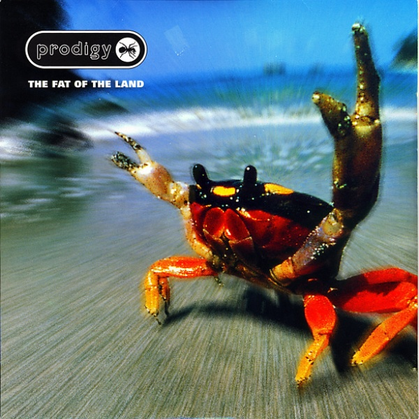 prodigy-the_fat_of_the_land