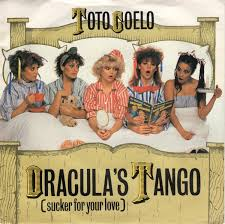toto coelo draculas tango