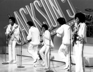 Jackson_5_tv_special_1972