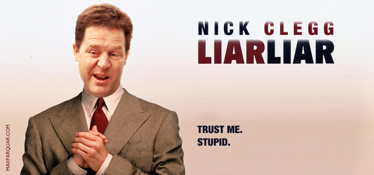Nick-Clegg-Liar