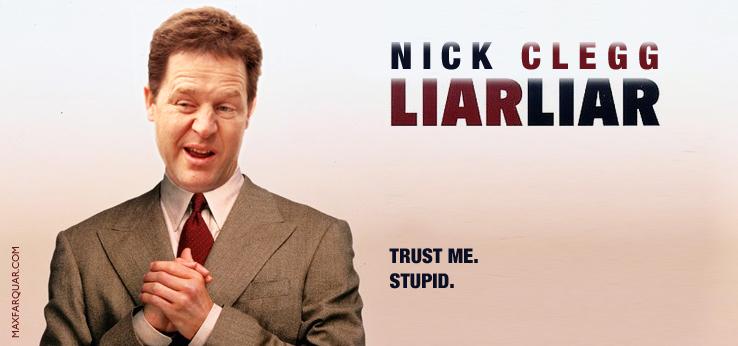 Nick-Clegg-Liar