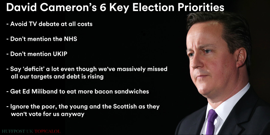 o-DAVID-CAMERON-ELECTION-900