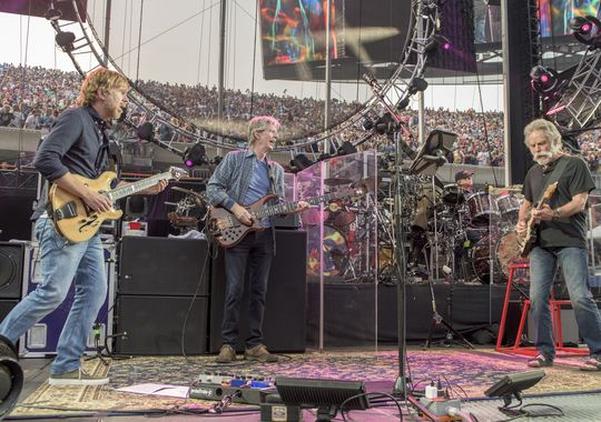 635716151025970582-AP-Grateful-Dead-Fare-Thee-Well---Chicago-Day-2---Show