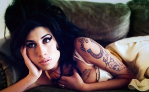 amy_winehouse_widescreen_211200834740pm911_01
