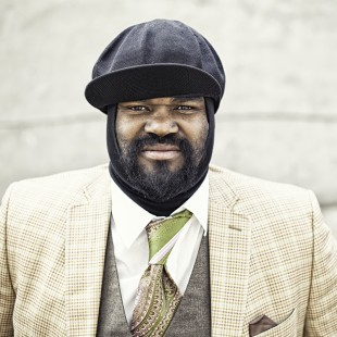 GregoryPorter0092-small-310x310