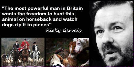 ricky-gervais-twitter-quote