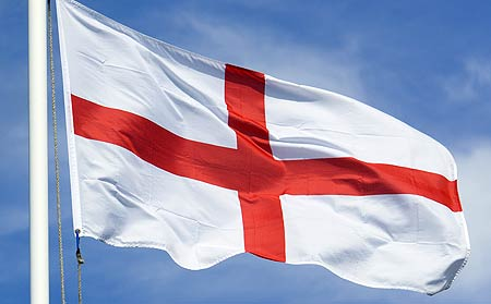 st-georges-flag1