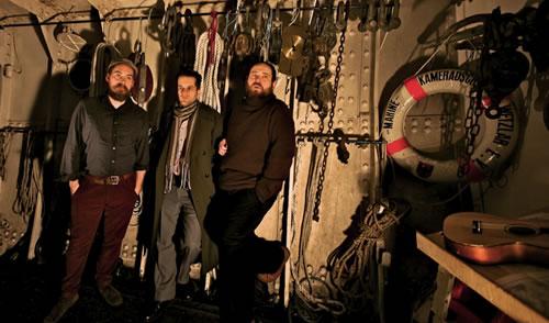 dead-rat-orchestra-the-guga-hunters-of-ness-album