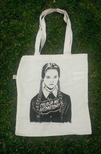 cmw bag