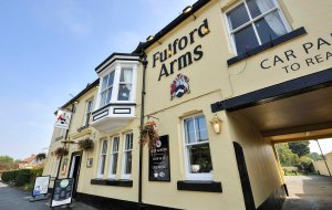 Fulford-Arms-