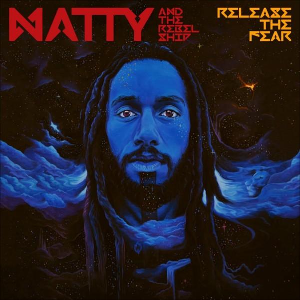 NATTY-RTF-BLESS-1-960x960