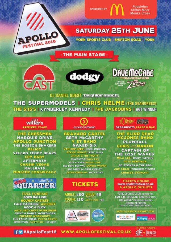 apollo-festival