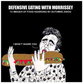 defensive_eating