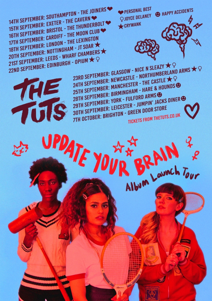 the-tuts-tour-poster-update-your-brain-update-31