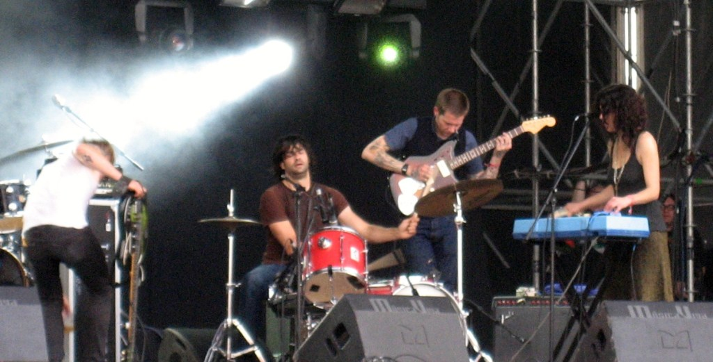 thee_oh_sees_primavera_2010
