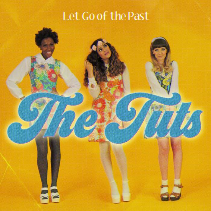 tuts-lgotp