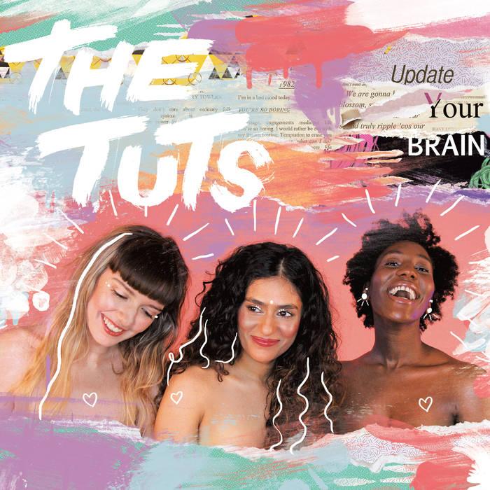 tuts-uyb