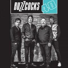 buzzcocks1045
